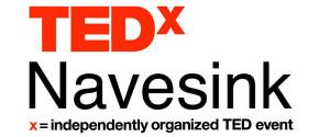 tedx-header