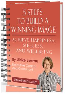 build your winning image